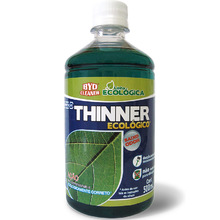 Thinner Eco Byocleaner 500ml