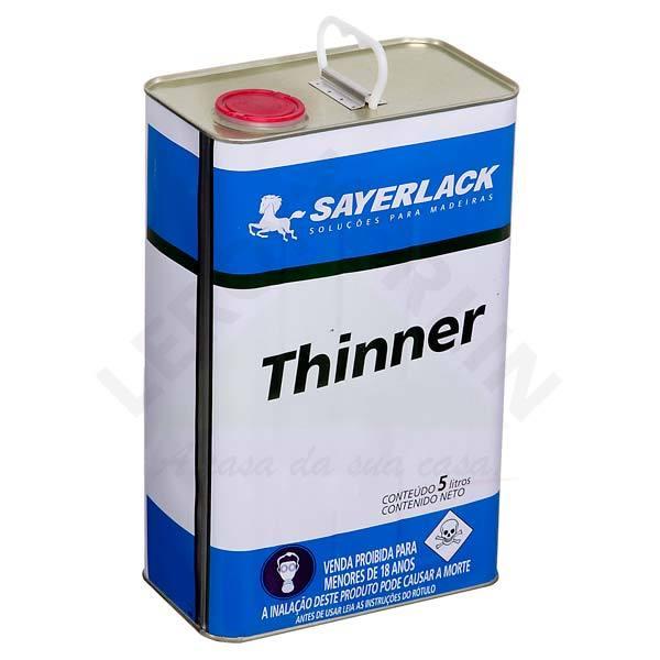 thinner sayerlack 5l leroy merlin. Black Bedroom Furniture Sets. Home Design Ideas