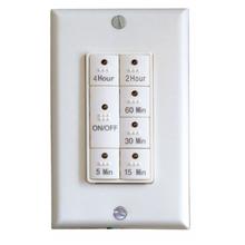 Timer Digital com Interruptor Caixa 4x2 127V(110V) 6605 DNI