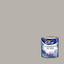 Tinta Acrílica Acetinada Acabamento de Seda Premium Zepelim 3,6L Coral