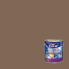 Tinta Acrílica Fosca Total S&C Premium Cogumelo Japonês 3,6L Coral