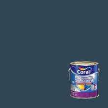 Tinta Acrílica Fosca Total S&C Premium Escrita Antiga 3,6L Coral