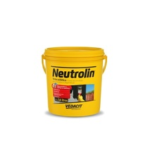 Tinta Asfáltica Neutrolin 3,6L
