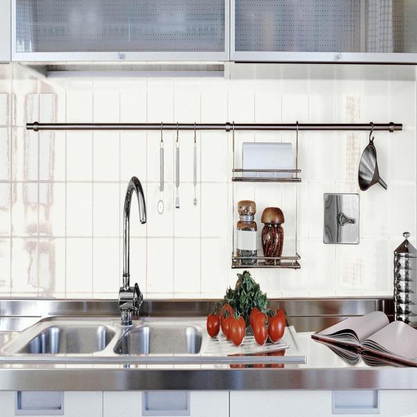 Tinta ep xi acetinado banheiros cozinhas premium branco - Epoxi leroy merlin ...
