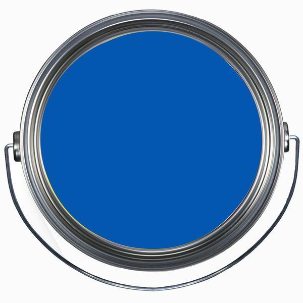 Tinta ep xi brilhante novacor ep xi premium azul 3 6l for Piscina 6 x 3