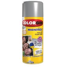 Tinta Spray Magnética Colorgin Incolor 350 ml