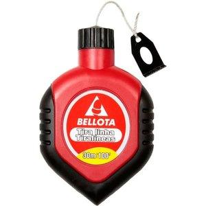 Tira linhas 313437 Bellota