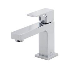 Torneira Convencional para Banheiro Mesa Bica Fixa Baixa Cromado Unic 1197C90 Deca