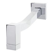 Torneira Convencional para Banheiro Parede Bica Fixa  Cromado Basic Plus  B5002CBCRB Celite