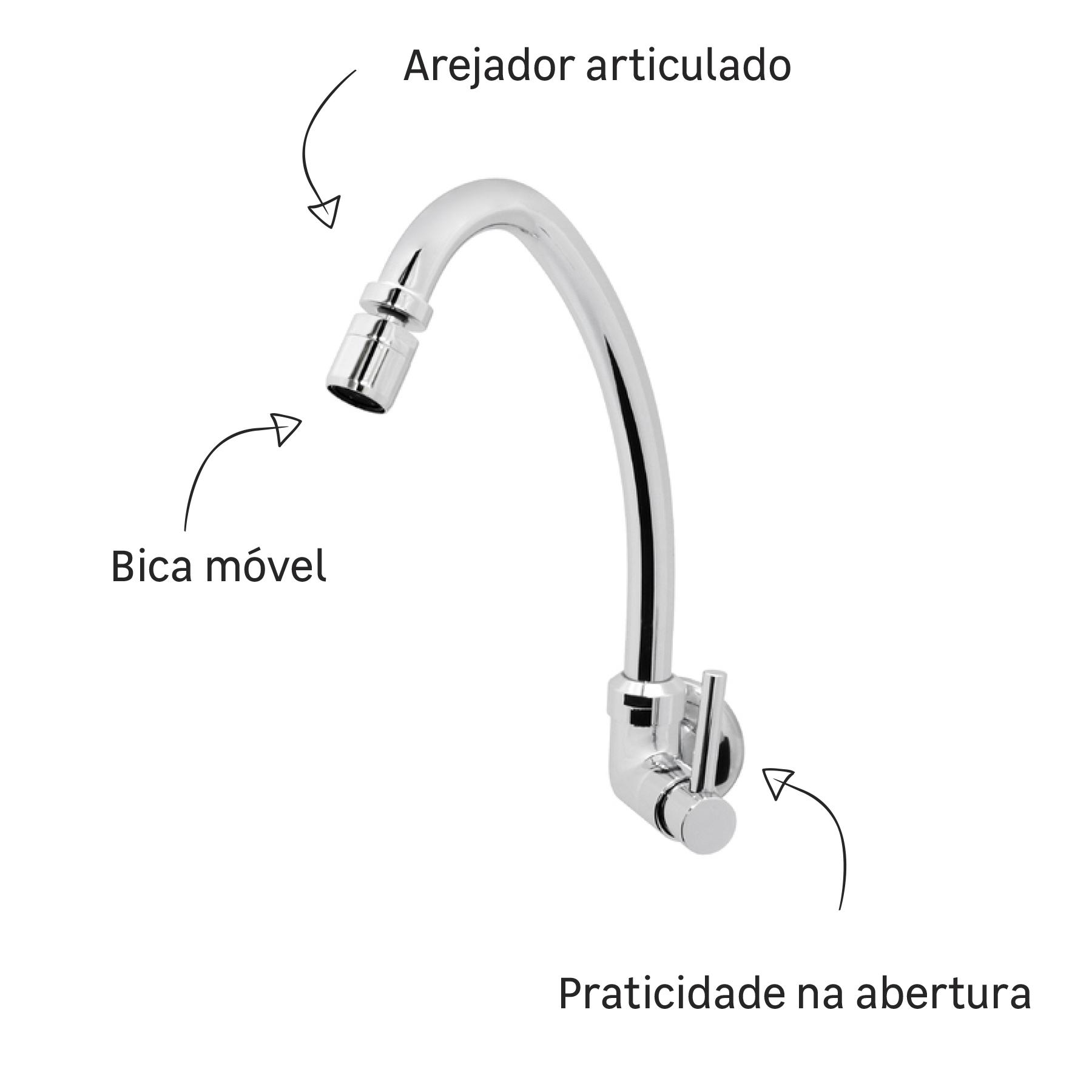 998e00e47 torneira_para_parede_de_cozinha_niteroi_delinia__89315345_94ec_original.jpg