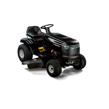 Trator Cortador de Grama Gasolina Murray 14,5Hp Murray