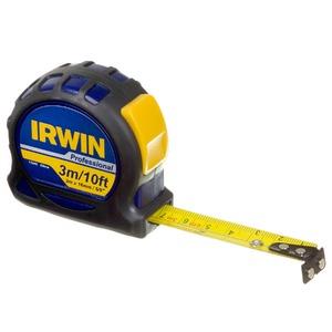 """Trena Profissional Irwin 3M/10Ft X 5/8"""""""