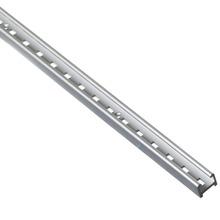 Trilho Aluminio Regulavel AN 100CM