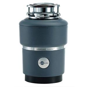 Triturador de Alimentos EVO-100 220 V Com protetor térmico Emerson