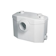 Triturador Sanitário 250V (220V) Sanipro SFA