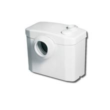 Triturador Sanitário 250V (220V) Sanitrit SFA