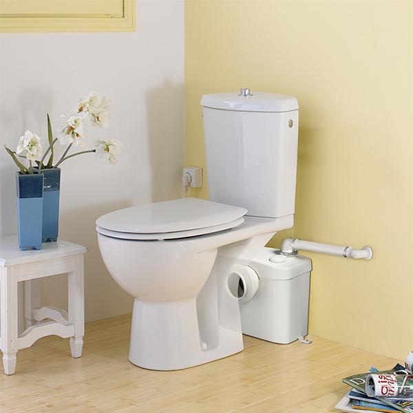 Triturador sanit rio 250v 220v sanitrit sfa leroy merlin - Leroy merlin triturador wc ...