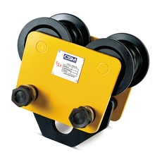 Trole Manual 3000Kg T3000 CSM