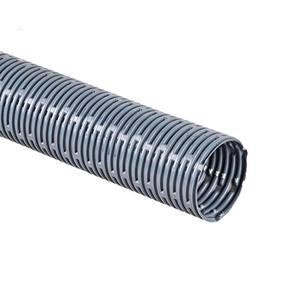 Tubo pvc corrugado p drenagem di m 10cm norma nbr 15073 for Tubo irrigazione leroy merlin