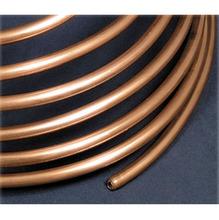 Tubo Semi-flexível Para aquecedor de água solar Ramo