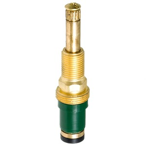 Tucho Para Misturador Lavatório / Registro  36mm Forusi
