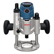 Tupia de Coluna 1600W GOF 1600 CE 127V (110V) Bosch