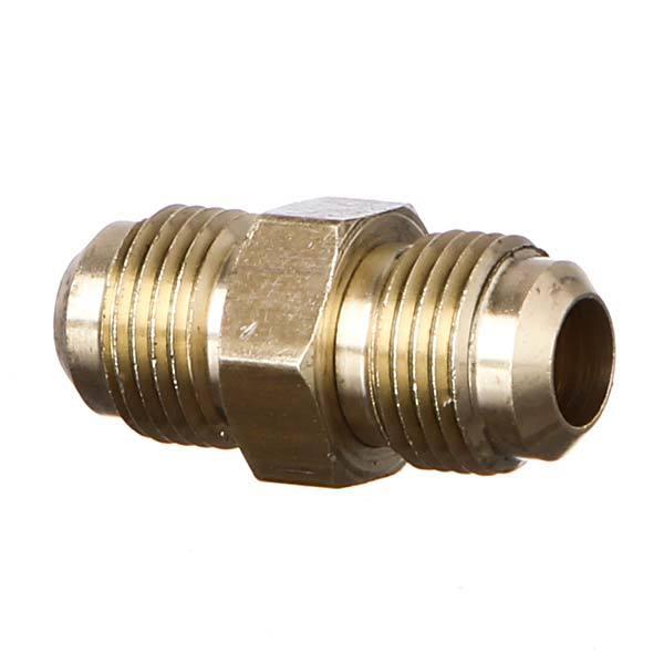 Uni o para tubo de cobre 3 8 jackwal leroy merlin - Tubo de cobre para gas ...