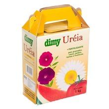 Uréia 45 1Kg Dimy