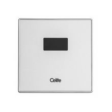Válvula de Descarga para Mictório Parede Cromada E-Eletronic Celite