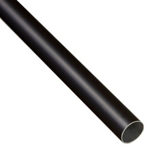 Varão Aço Carbono Preto 1,50m 19mm Couselo