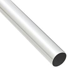 Varão Aço Prata 2m 28mm Couselo