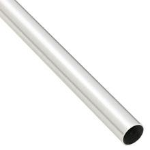 Varão Aço Prata 3m 19mm Couselo