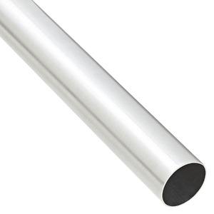 Varão Aço Prata 3m 28mm Couselo