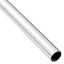 Varão Alumínio Prata 2m 19mm Couselo