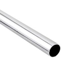 Varão Metal Cromado Prata 3,00m Vettra