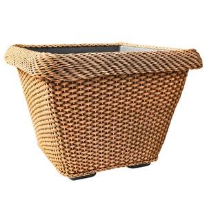 Vasos decorativos em fibra leroy merlin for Fibra ceramica leroy merlin