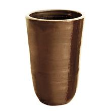 Vaso Cerâmica Americano Cobre Extra Grande