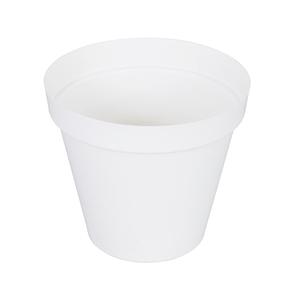 6c40e6dd4 Vasos