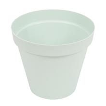 Vaso Plástico Sampa Verde Extra Grande