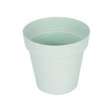 Vaso Plástico Sampa Verde Grande