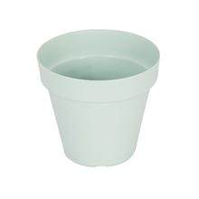 Vaso Plástico Sampa Verde Médio