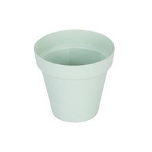 Vaso Plástico Sampa Verde Pequeno
