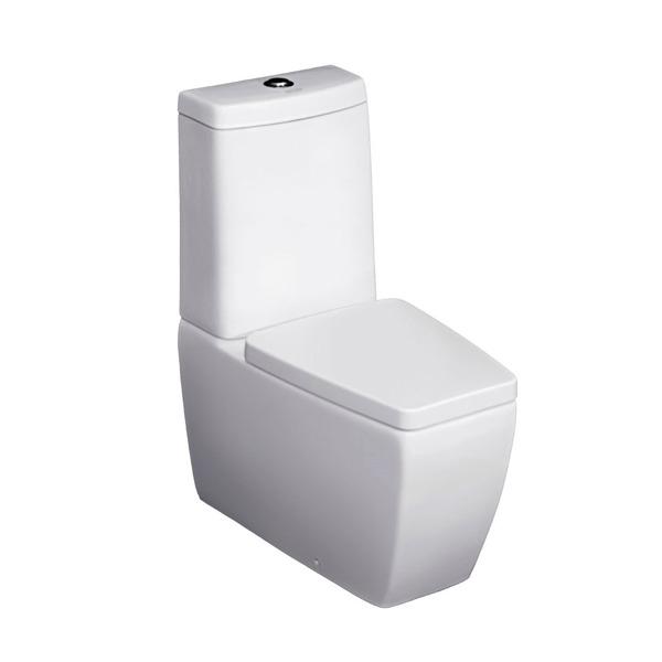 Aparador Em U Madeira ~ Vaso Sanitário com Caixa Acoplada 3 6L Ciprea Branco Jacuzzi Leroy Merlin