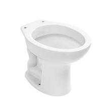 Vaso Sanitário Convencional Eco Plus Branco Celite