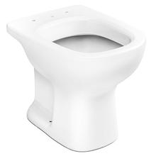 Vaso Sanitário Convencional Etna Branco Icasa