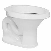 Vaso Sanitário Convencional Liberty Branco Santamarina