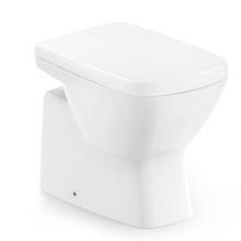 Vaso Sanitário Convencional Suite Branco Incepa