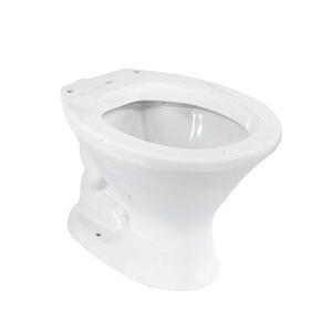 Vaso Sanitário Infantil Branco Icasa