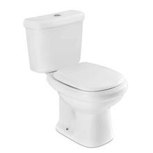 Vaso Sanitário para Caixa Acoplada Branco Sabatini Icasa
