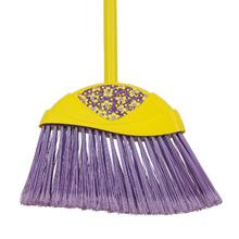 Vassoura Limpa Canto Limpano